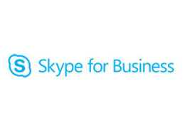 2-Skype_for_Business_